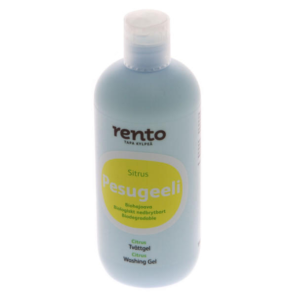 rento-citrus-shower-gel-biodegradable-350-ml