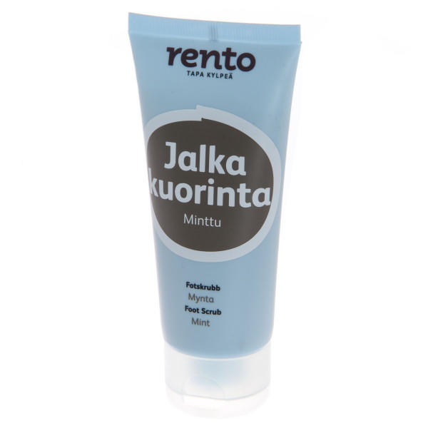 rento-foot-scrub-mint-eucalyptus-100ml